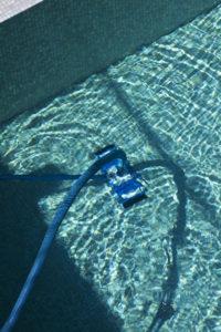 Unika pooler där form och funktion går hand i hand -PoolDesign Stockholm AB