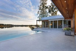Avesta - PoolDesign Stockholm AB